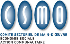 logo_csmo_3