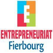 Entrepreneuriat Fierbourg