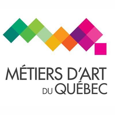 metiers-dart-du-quebec