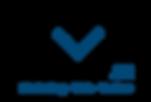 Eric Lamirande logo-05.png