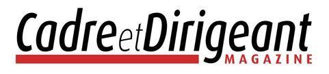 2013-10-16 10_36_11-Cadre et Dirigeant Magazine - Site d'information et d'actualité, indépendant et