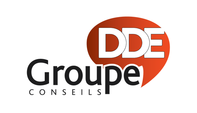 Groupe DDE Choisi couleur-01.png