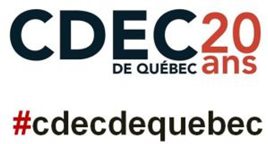hashtag_cdec