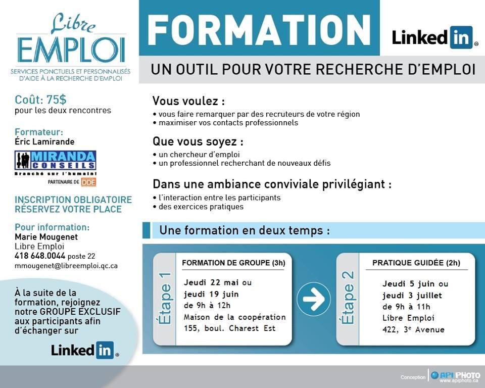 image finale_formation Linkedin Libre Emploi