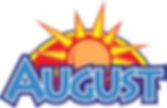 Free-august-clip-art-pictures-clipartix-