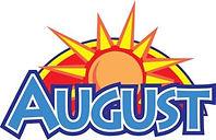 Free-august-clip-art-pictures-clipartix-2.jpg