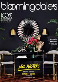 Bloomingdales Mix Masters 2.jpg