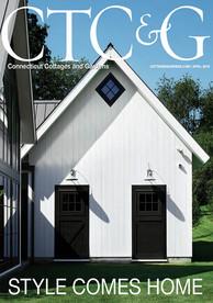 CTC&G 1.jpg