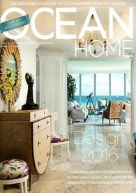 Ocean Home.jpg