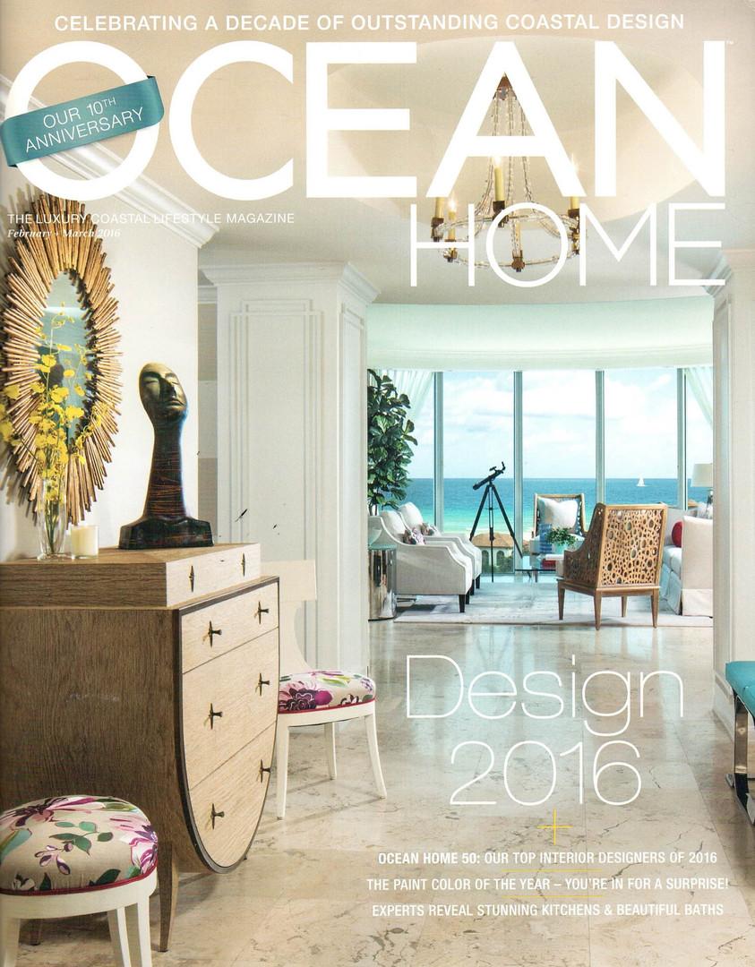 Ocean Home 2016 1.jpg