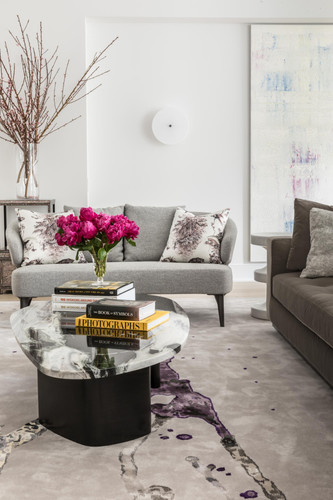 60 East 86th - Marco Ricca (High Res) 02