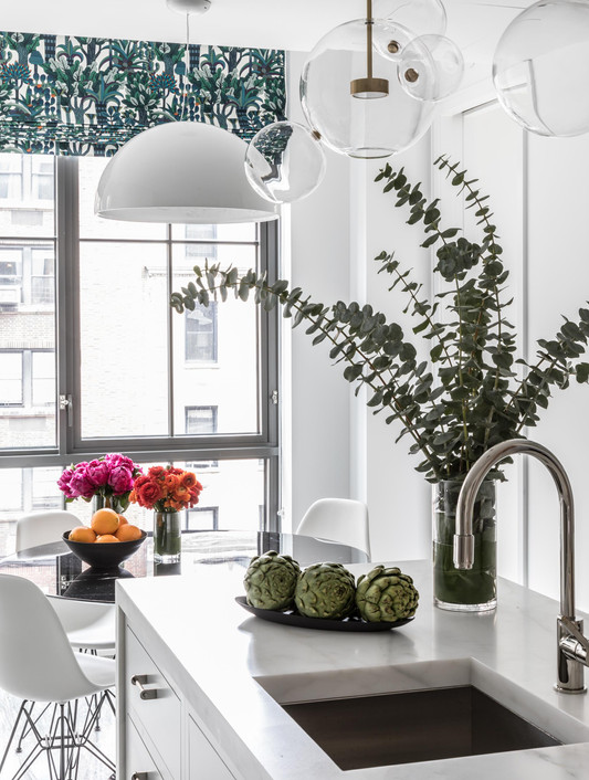 60 East 86th - Marco Ricca (High Res) 09