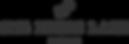 OKL-Logo__Full.png