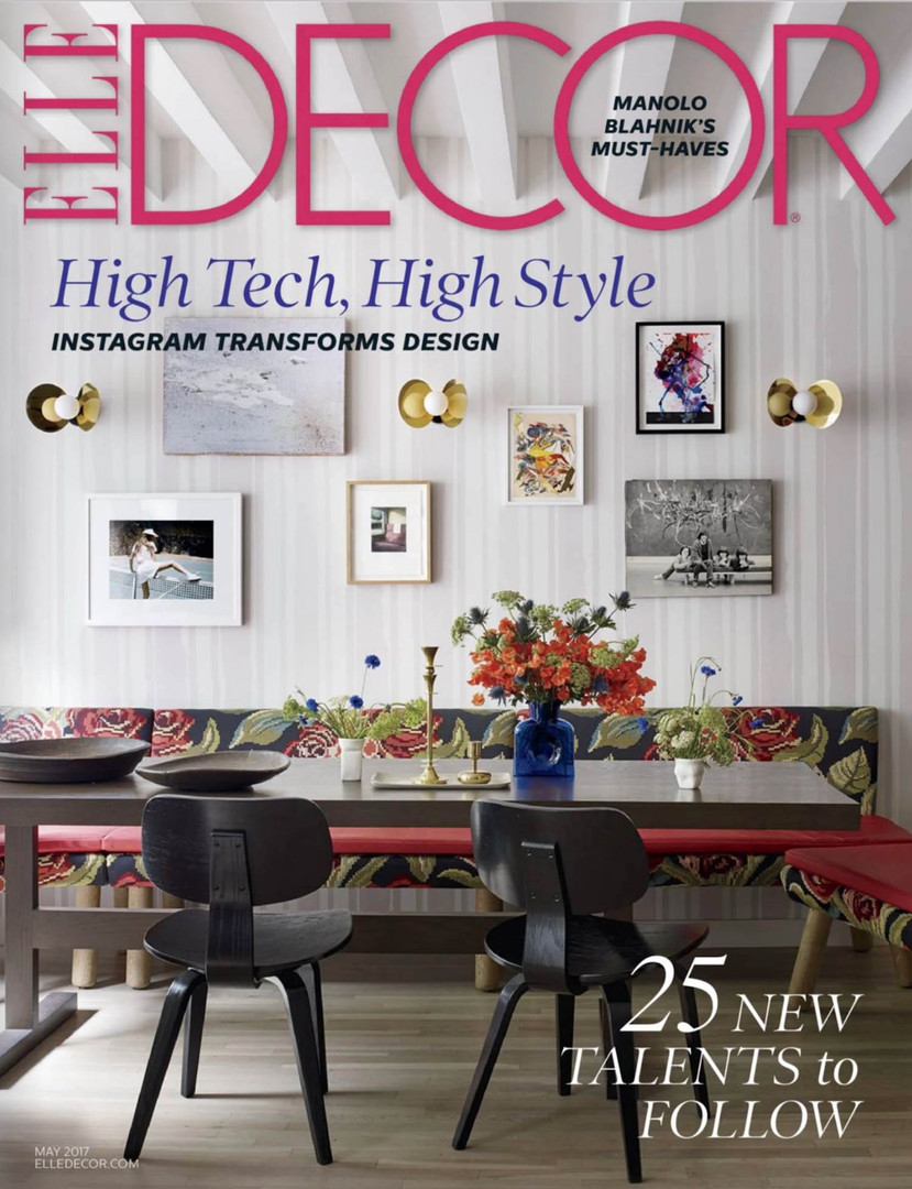Elle Decor May 2017 1.jpg