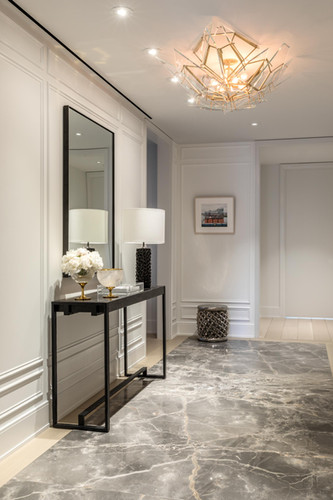 60 East 86th - Marco Ricca (High Res) 07