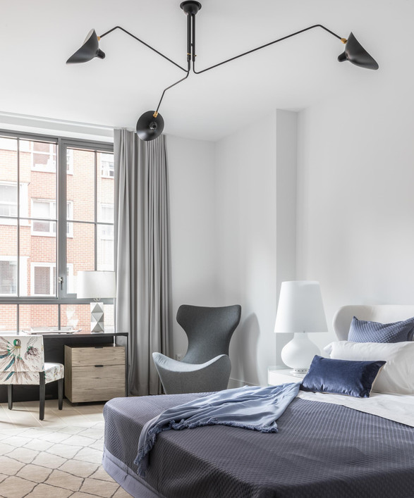 60 East 86th - Marco Ricca (High Res) 11