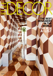 Elle Decor 1.jpg