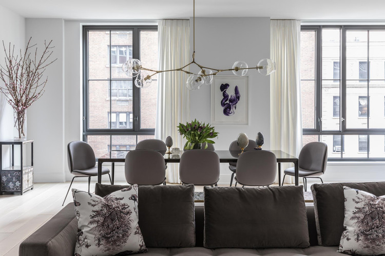 60 East 86th - Marco Ricca (High Res) 04