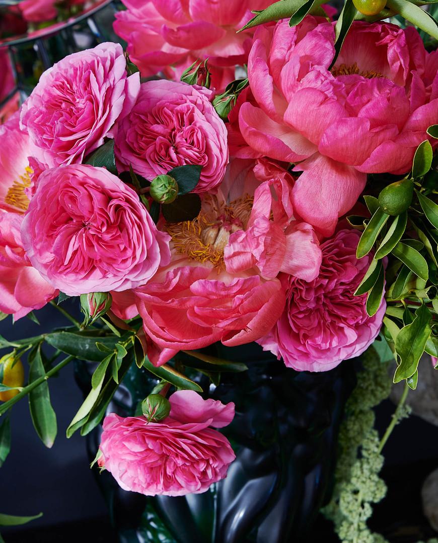 Bloomingdales Spring 2019 - Amy Neusinge