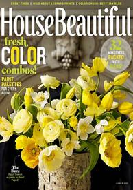 House Beautiful 2.jpg