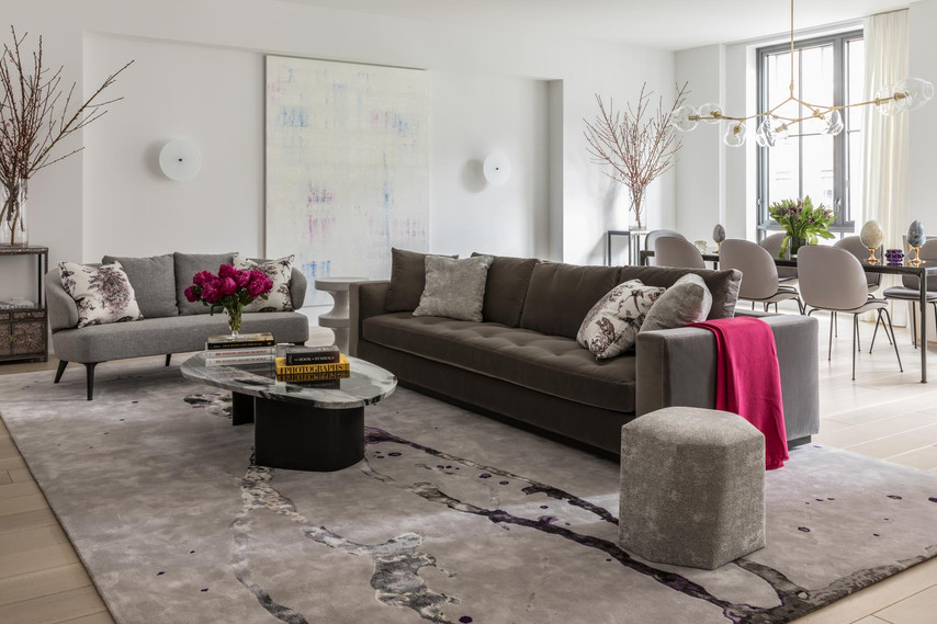60 East 86th - Marco Ricca (High Res) 03