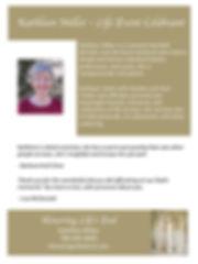 LEC Contact Flyer Color 2.jpg