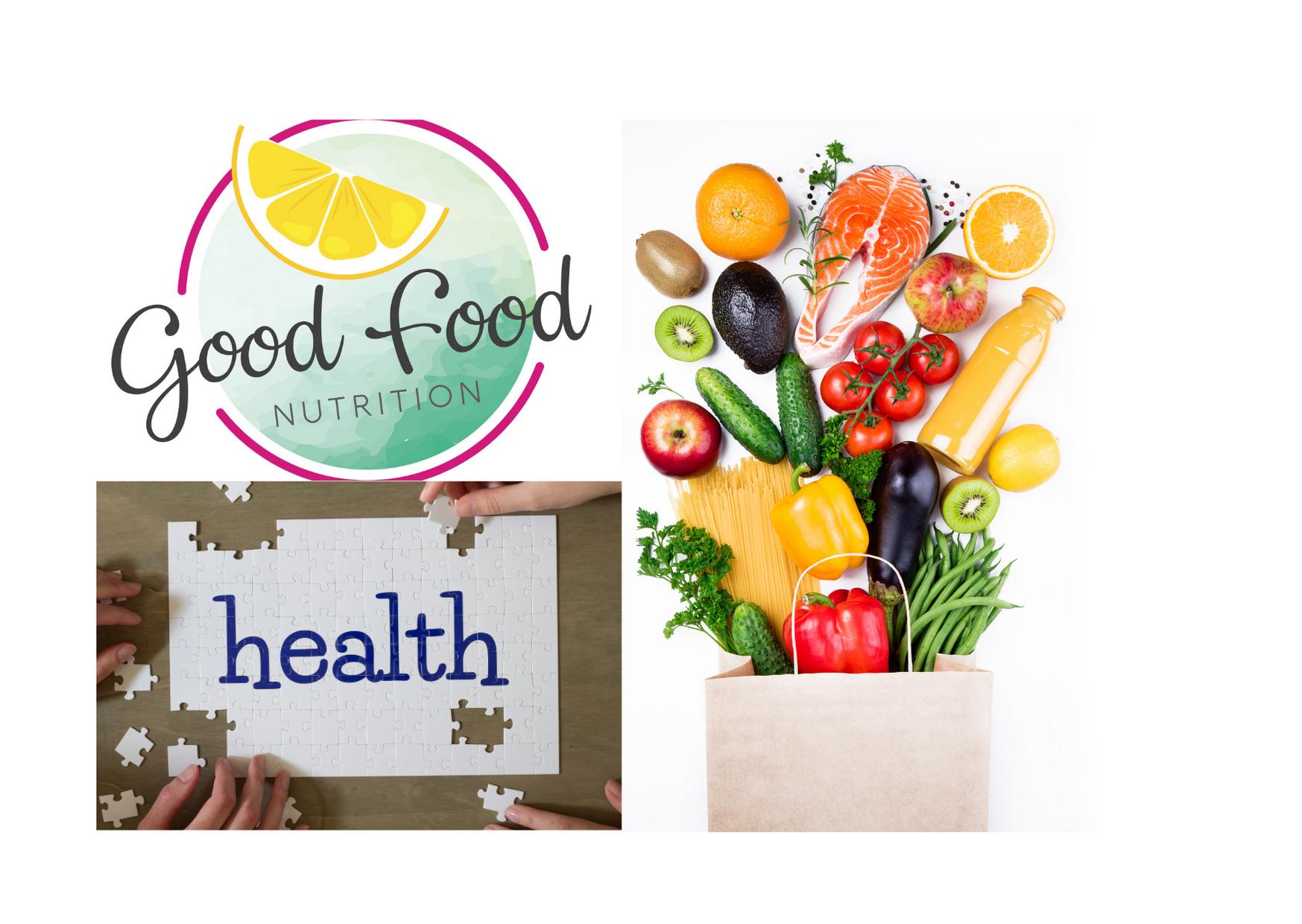 Health & Wellbeing MOT