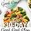 Thumbnail: 30 Day Good Food Plan - Vegetarian