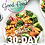 Thumbnail: 30 Day Good Food Plan