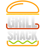 GRILL SHACK LOGO (NO FLAME) 2.png