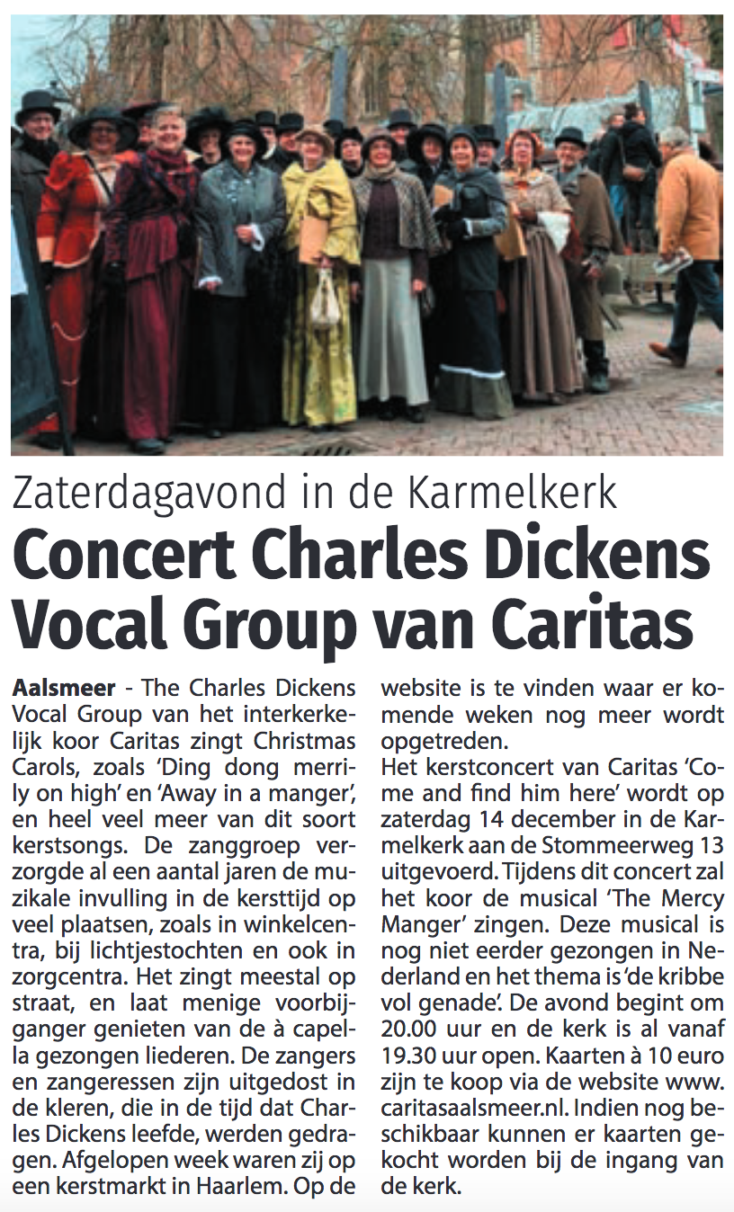 Nieuwe-Meerbode-Caritas-Kerstconcert_12-