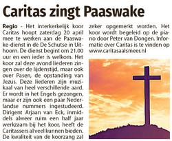 Caritas-zingt-Paaswake-2019