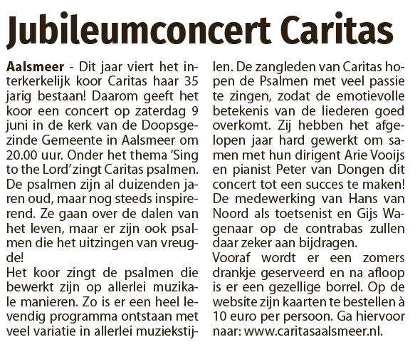 Caritas-Jubileumconcert-35jaar