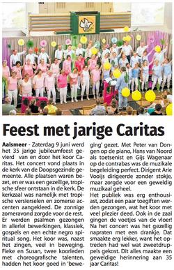 Caritas-jubileumconcert-35jaar-feest