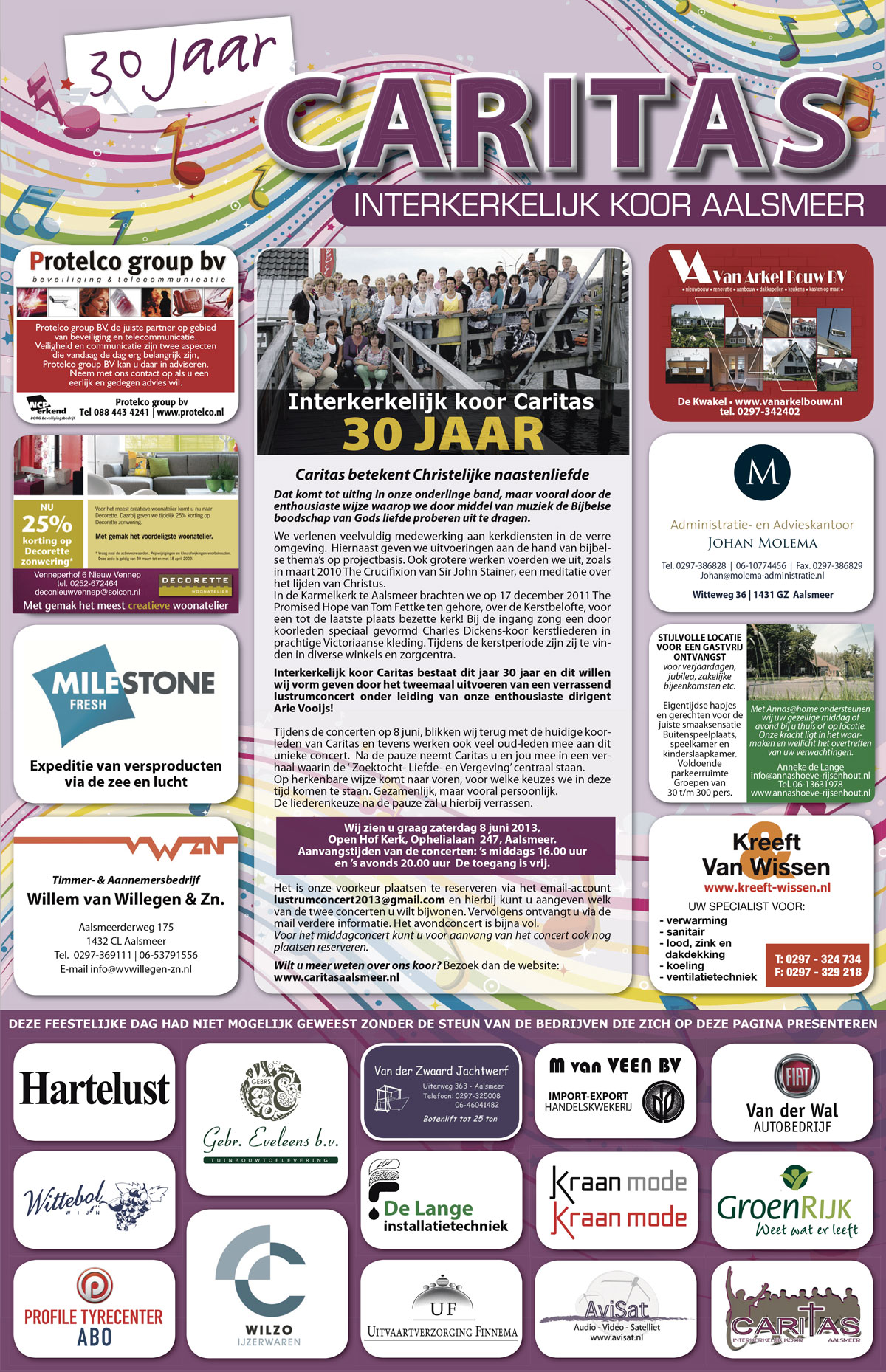 Caritas-Jubileumadvertentie-30jaar