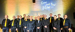 Caritas-kerstconcert2019-mannen.jpg