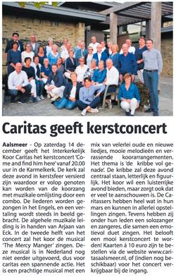 Nieuwe-Meerbode-Caritas-Kerstconcert_5-1