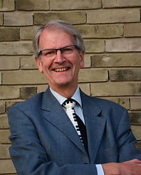 Pianist-Caritas-Peter-van-Dongen.jpeg