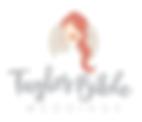 www_taylorbibleweddings.png