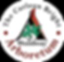 Arboretum_Bird_logo_whitecircle-small (0