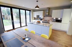 Bramshill road kitchen2