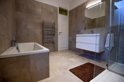 Bramshill road bathroom