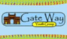 Gate Way Church Website Header.png