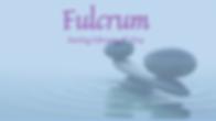 Fulcrum 2.png