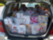 food-bank-delivery-car.jpg