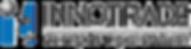 InnotradeLogo_transp.png