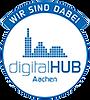hubaachen_icon_2.png