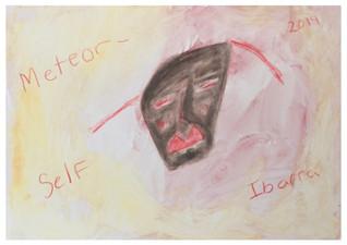 Meteor-Self