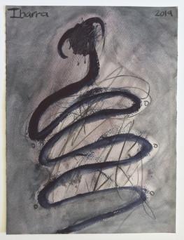String Figure