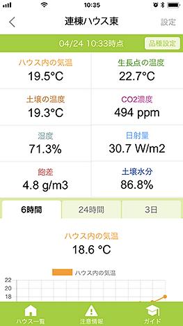 arrow_データ表示_ファーモ_伝農アシスト株式会社 - コピー.png